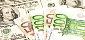 dolary_euro_stock_640
