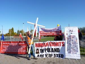 Sztrasburg manifestacja (3)