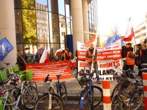 Sztrasburg manifestacja (6)